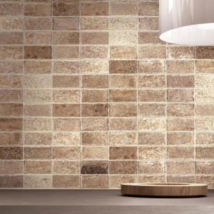 Tile Global Your Source For Special Order European Tile